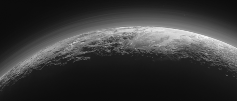 This Day in History: Discovering Pluto