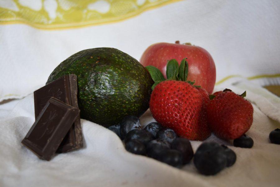Better-for-you+Snacks