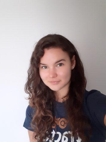 Bernadette Cocci