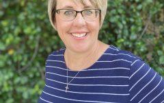 Mrs. Hansen: MODG Teacher and Mom